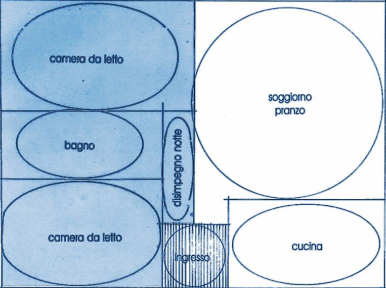 aree2