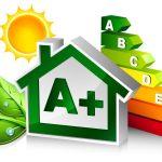 8 COSE CHE DEVI SAPERE SULLA CERTIFICAZIONE ENERGETICA