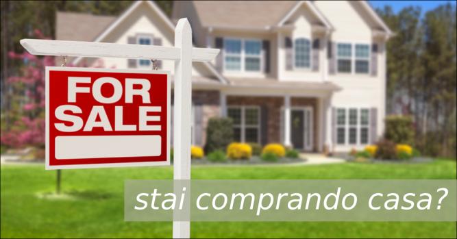 Non comprare casa senza sapere cos 39 e 39 la regolarita 39 edilizia - Comprare casa senza soldi ...